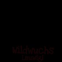 Wildwuchs Lauwigi